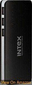 pb11k_intex_power_bank