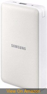 samsung_universal_power_bank_EB_PN_9151