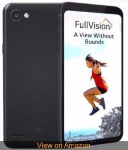 best_mobilephone_under_15000_LG_Q6