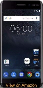 best_andriod_smartphone_under_15000_Nokia_6