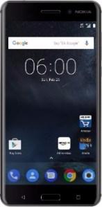 best_andriod_smartphone_under_15000_Nokia_61