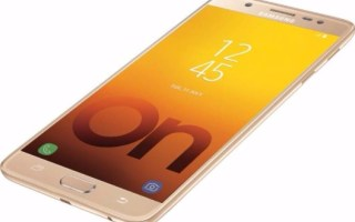 best_mobile_under_15000_samsung_on_max1