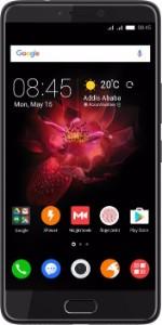 best_smartphone_under_10000_Infinix_note_4