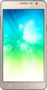 Samsung-On7-Pro