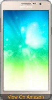 Samsung-On7-Pro1