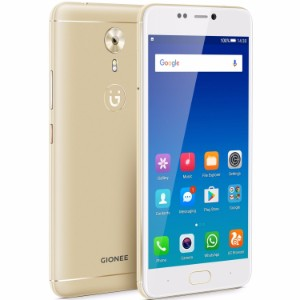 best_phone_under_20000_Gionee_A1