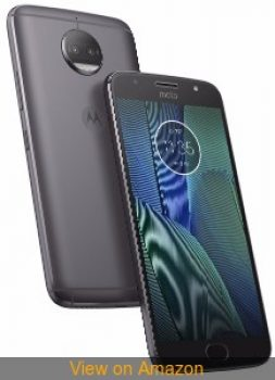 best_phone_under_20000_motorola_g5s_plus_11