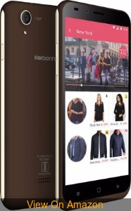best_4G_phone_under_5000_Karbonn_Aura_note_2_4G