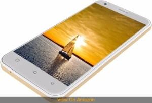 best_4G_smartphone_under_5000_IVooMi_ME5