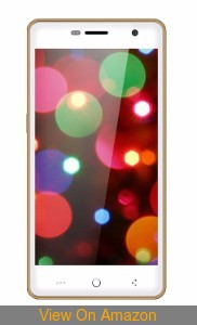 4G_Mobile_phones_under_5000_Celkon_U_Feel