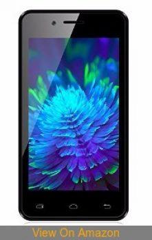 4G_Mobile_phones_under_5000_Karbonn_A40_Indian