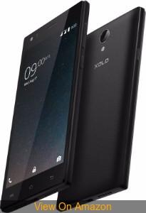 best_4G_smartphone_under_5000_Xolo_Era_3