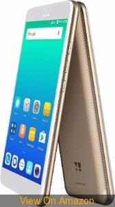 best_4G_smartphone_under_5000_Yu_Yunique_2