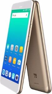 best_4G_smartphone_under_5000_Yu_Yunique_21