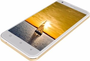 best_4G_smartphone_under_5000_IVooMi_ME51