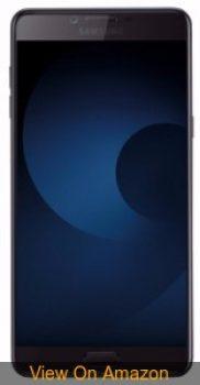 best_smartphone_under_30000_Samsung_Galaxy_C9_Pro1