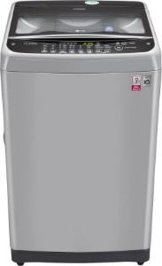 best_washing_machine_in_india_LG_8KG