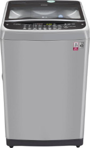 best_washing_machine_in_india_LG_8KG