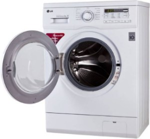 best_washing_machine_in_india_LG_FH0B8NDL22