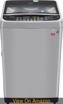 best_washing_machine_in_india_LG_8KG1