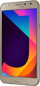 best_samsung_mobile_under_15000_Samsung_Galaxy_J7_nxt1