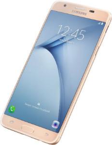 best_samsung_mobile_under_15000_Samsung_Galaxy_On_nxt1
