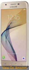 best_samsung_mobile_under_15000_Samsung_Galaxy_J5_prime1