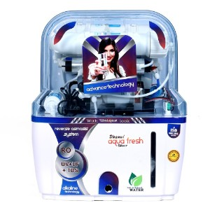 best_water_purifer_in_India_Dhanvi_Aquafresh