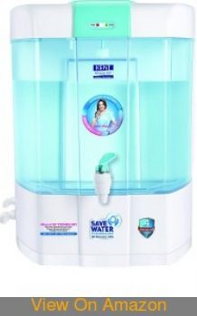 best_water_purifer_in_India_Kent_Pearl_IO1