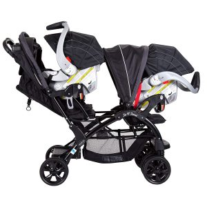 Baby-Trend-Sit-N-Stand-Double-Stroller-Review-2