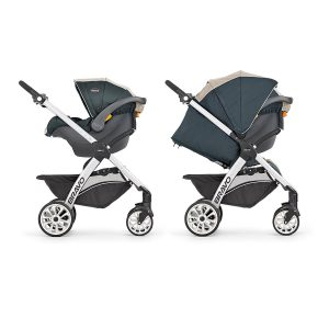 Chicco-Bravo-Trio-Travel-System-Stroller-Review-3