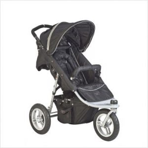 Valco-Tri-mode-EX-Single-Stroller-Review-2
