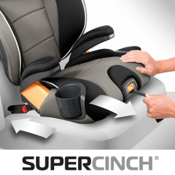 Chicco-KidFit-2-in-1-Belt-Positioning-Booster-Car-Seat-Monaco
