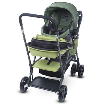 Joovy-Caboose-Graphite-Stand-On-Tandem-Stroller-Appletree1
