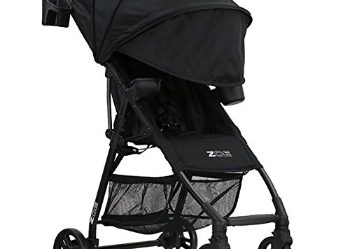 Best Lightweight Stroller – Reviews, Compare & Guide