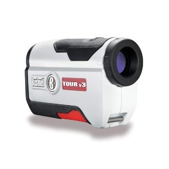 Bushnell-Tour-v3-Laser-Rangefinder-1