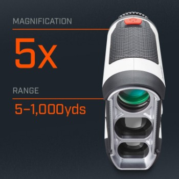Bushnell-Tour-V4-Patriot-Pack-1