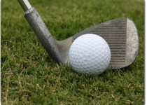 8 Steps To Perfect Golf Pitching