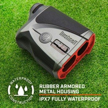 Bushnell-Pro-X2-Golf-Laser-Rangefinder