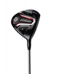 Best Fairway Woods for High Handicappers Review