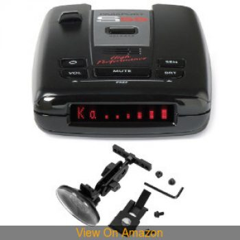 Escort_Passport_s55_best_radar_detectors