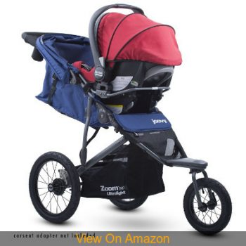 Joovy_Zoom_360_Ultralight_Jogging_Stroller