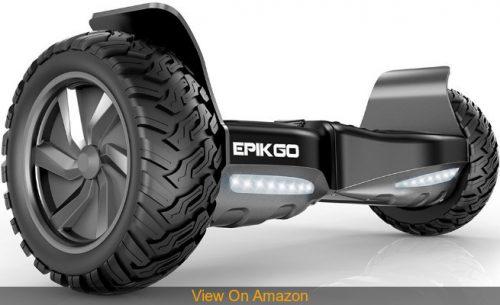 Epikgo-Self-Balancing-Hoverboard1