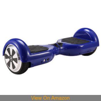 MegaWheels-hoverboard-1