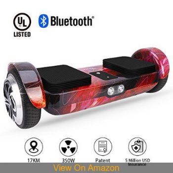 OXA-Hoverboard-Self-Balancing-Scooter1