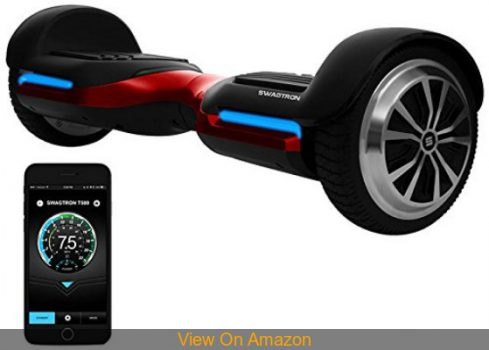 Swagtron-T580-Bluetooth-Hoverboard-1