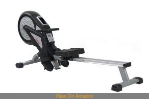 Sunny-Health-Fitness-SF-RW5623