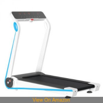 IUBU-Fitness-Folding-Treadmill1