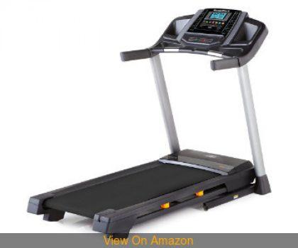 NordicTrack-T-6.5-S-Treadmill1
