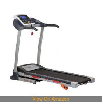 Sunny-Health-Fitness-Treadmill1